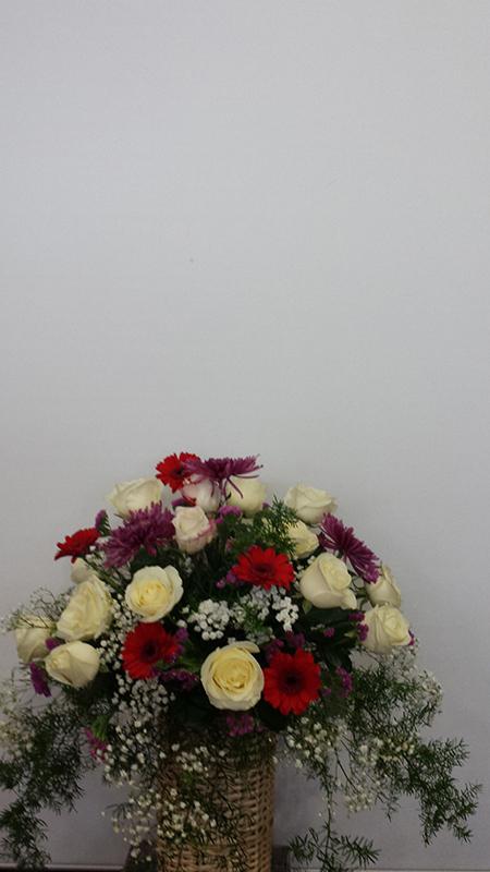 20131019_131332